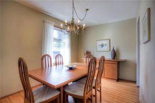 Photo 5: 6551 Rannock Avenue in Winnipeg: Single Family Detached for sale (1G)  : MLS®# 1913241
