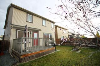 Photo 22: 2185 SAGEWOOD Heights SW: Airdrie Detached for sale : MLS®# C4296129