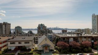 Photo 15: 207 140 EAST 4TH STREET in North Vancouver: Lower Lonsdale Condo for sale : MLS®# R2356595