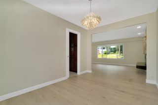 Photo 12: 1848 HAVERSLEY Avenue in Coquitlam: Central Coquitlam House for sale : MLS®# R2589926