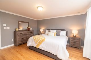 Photo 14: 30 Trinity Way in Timberlea: 40-Timberlea, Prospect, St. Margaret`S Bay Residential for sale (Halifax-Dartmouth)  : MLS®# 202117875