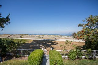 """Photo 28: 3016 O'HARA Lane in Surrey: Crescent Bch Ocean Pk. House for sale in """"CRESCENT BEACH"""" (South Surrey White Rock)  : MLS®# R2487576"""