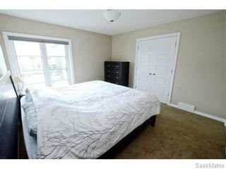 Photo 24: 153 3229 ELGAARD Drive in Regina: HS-Hawkstone Fourplex for sale (Regina Area 01)  : MLS®# 553790