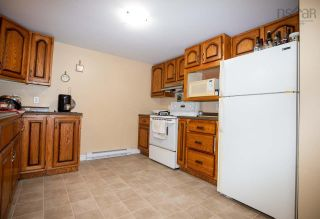 Photo 16: 1455 Highway 2 in Lantz: 105-East Hants/Colchester West Multi-Family for sale (Halifax-Dartmouth)  : MLS®# 202125424