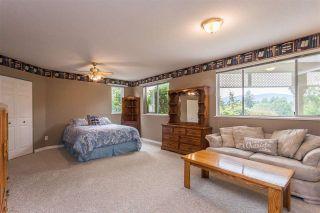 """Photo 24: 2605 KLASSEN Court in Port Coquitlam: Citadel PQ House for sale in """"CITADEL HEIGHTS"""" : MLS®# R2469703"""