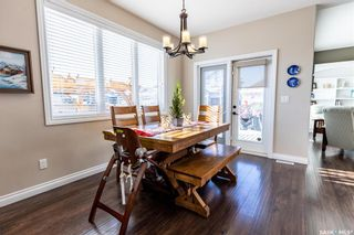 Photo 9: 123 Sinclair Crescent in Saskatoon: Rosewood Residential for sale : MLS®# SK840792