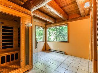 Photo 14: 6691 Medd Rd in NANAIMO: Na North Nanaimo House for sale (Nanaimo)  : MLS®# 837985