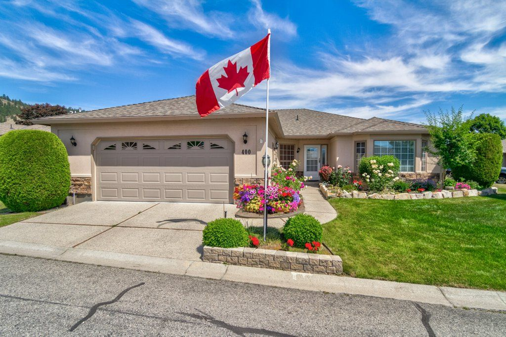Main Photo: : House for sale : MLS®# 10235153