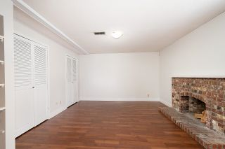 Photo 28: 5123 REDONDA Drive in North Vancouver: Canyon Heights NV House for sale : MLS®# R2613426