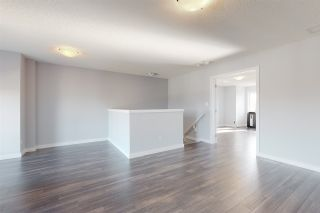 Photo 26: 14 5873 MULLEN Place in Edmonton: Zone 14 Townhouse for sale : MLS®# E4233910