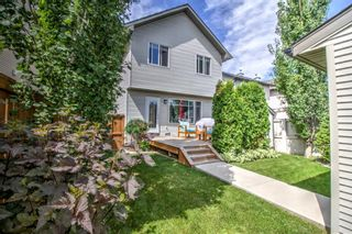 Photo 20: 254 CRAMOND Circle SE in Calgary: Cranston Detached for sale : MLS®# A1014365