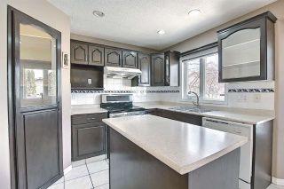 Photo 18: 13344 154A Avenue in Edmonton: Zone 27 House for sale : MLS®# E4241204