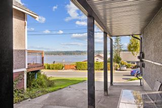 Photo 28: 570 Island Hwy in : CR Campbell River Central Full Duplex for sale (Campbell River)  : MLS®# 887756