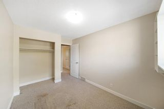 Photo 22: 5403 Dalhart Road NW in Calgary: Dalhousie Detached for sale : MLS®# A1144585