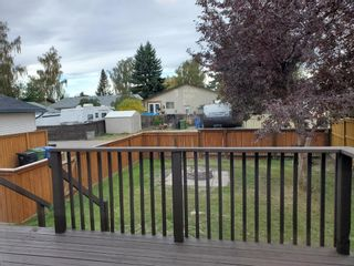 Photo 20: 7619 16 Street SE in Calgary: Ogden Detached for sale : MLS®# A1149186