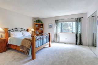 Photo 12: 1911 IRONWOOD COURT in Port Moody: Mountain Meadows House for sale : MLS®# R2077748