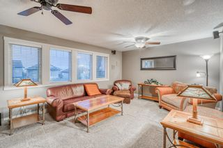 Photo 30: 56 Sherwood Crescent NW in Calgary: Sherwood Detached for sale : MLS®# A1150065