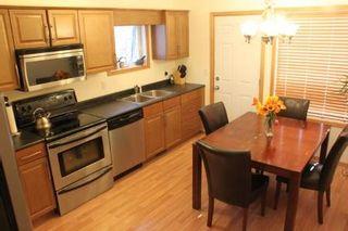 Photo 4: 270 QUEEN Street in Winnipeg: Residential for sale (Canada)  : MLS®# 1109173