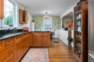 Photo 13: 34 Melville Avenue in Halifax: 8-Armdale/Purcell`s Cove/Herring Cove Residential for sale (Halifax-Dartmouth)  : MLS®# 202125818