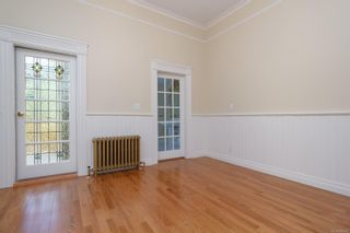 Photo 27: 1 224 Superior St in : Vi James Bay Row/Townhouse for sale (Victoria)  : MLS®# 856419