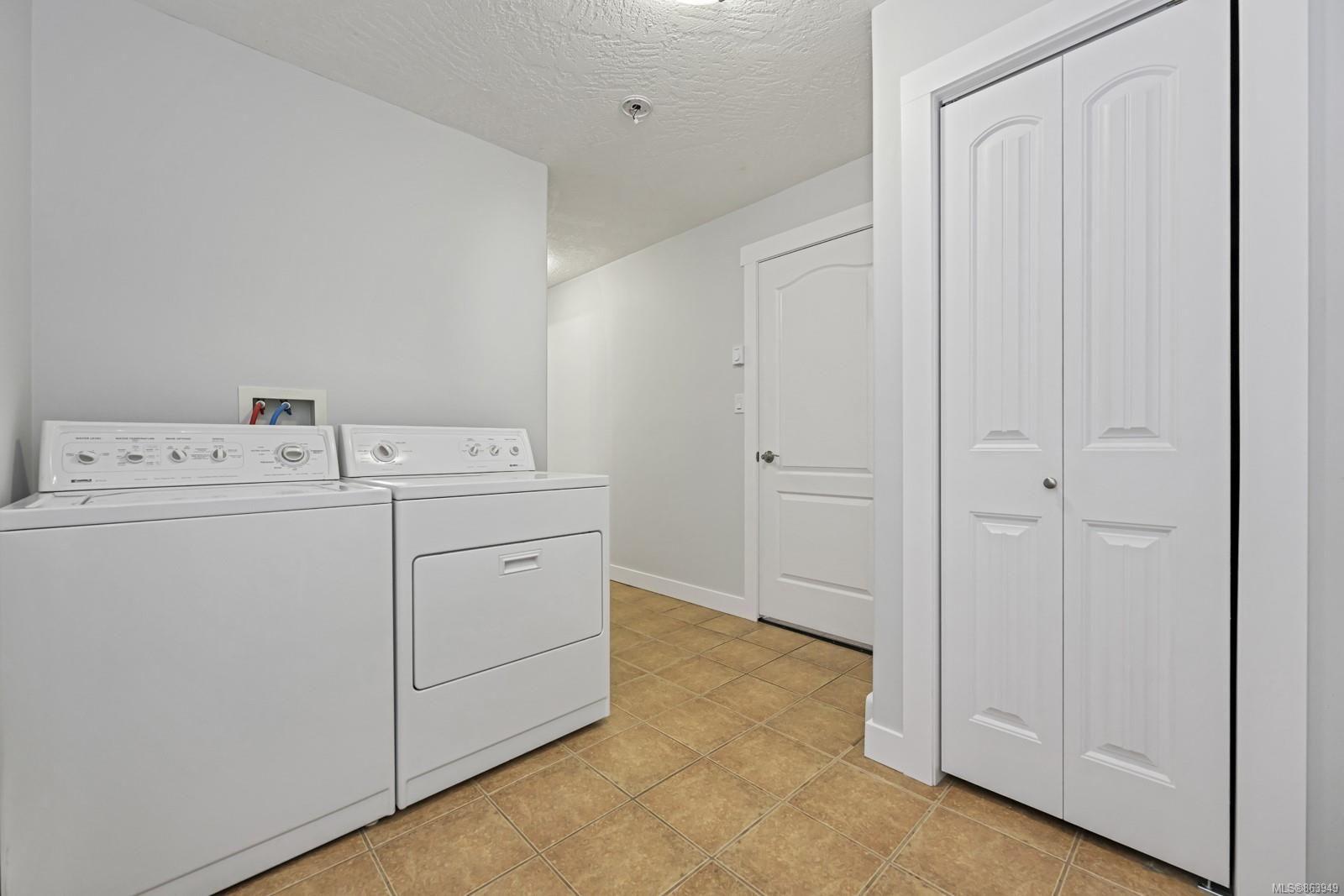 Photo 26: Photos: 6154 Sayward Rd in : Du West Duncan Half Duplex for sale (Duncan)  : MLS®# 863949
