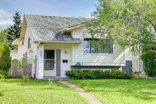 Photo 1: 120 Ranchero Rise NW in Calgary: Ranchlands Detached for sale : MLS®# A1146722