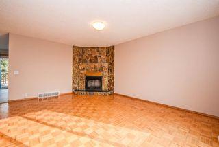 Photo 10: 235 Falwood Way NE in Calgary: Falconridge Detached for sale : MLS®# A1134776