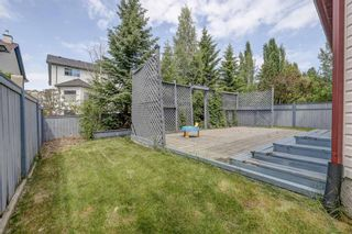 Photo 25: 34 Rockbluff Close NW in Calgary: Rocky Ridge Detached for sale : MLS®# A1123791