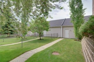 Photo 43: 130 INVERNESS Square SE in Calgary: McKenzie Towne Row/Townhouse for sale : MLS®# C4302291