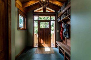 "Photo 4: 40218 KINTYRE Drive in Squamish: Garibaldi Highlands House for sale in ""GARIBALDI HIGHLANDS, KINTYRE BENCH"" : MLS®# R2081825"