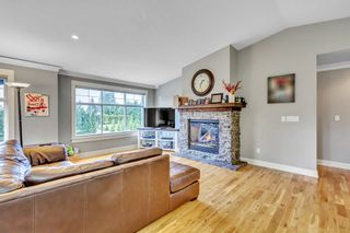 "Photo 21: 5010 236 Street in Langley: Salmon River House for sale in ""STRAWBERRY HILLS"" : MLS®# R2547047"