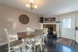 Photo 7: 12204 Canfield Road SW in Calgary: Canyon Meadows Detached for sale : MLS®# A1049030