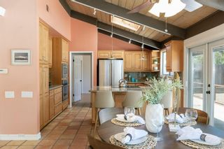 Photo 17: UNIVERSITY CITY House for sale : 3 bedrooms : 4512 PAVLOV AVE in San Diego