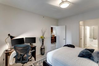 Photo 15: 105 1730 5A Street SW in Calgary: Cliff Bungalow Apartment for sale : MLS®# A1075033