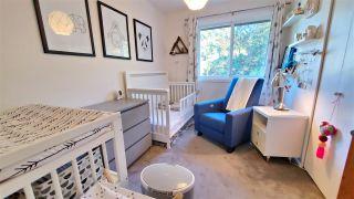Photo 11: 2612 RHUM AND EIGG Drive in Squamish: Garibaldi Highlands House for sale : MLS®# R2507455