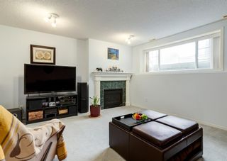 Photo 17: 26 Cedarview Mews SW in Calgary: Cedarbrae Detached for sale : MLS®# A1152745