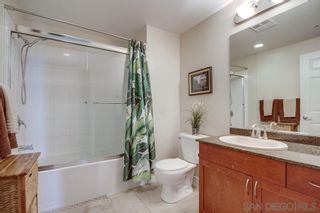 Photo 48: SAN DIEGO Condo for sale : 2 bedrooms : 1240 India Street #2201