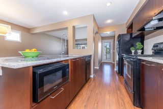 Photo 11: 60 COPPERPOND Road SE in Calgary: Copperfield Semi Detached for sale : MLS®# A1117009