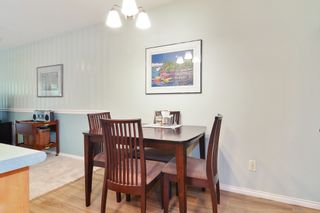 """Photo 7: 302 22722 LOUGHEED Highway in Maple Ridge: East Central Condo for sale in """"MARK'S PLACE"""" : MLS®# R2602812"""