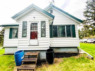 Photo 12: 454064 RGE RD 275: Rural Wetaskiwin County House for sale : MLS®# E4246862