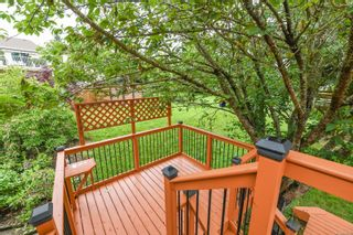 Photo 11: 1193 View Pl in : CV Courtenay East House for sale (Comox Valley)  : MLS®# 878109