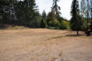 Photo 4: 567 Windthrop Rd in : Co Latoria House for sale (Colwood)  : MLS®# 867353