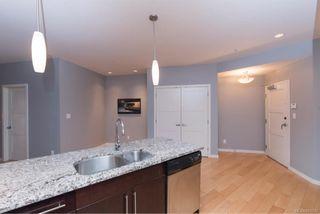 Photo 23: 109 6591 Lincroft Rd in Sooke: Sk Sooke Vill Core Condo for sale : MLS®# 801257
