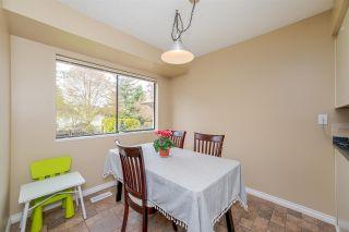 "Photo 11: 7717 117A Street in Delta: Scottsdale House for sale in ""Gunderson Park"" (N. Delta)  : MLS®# R2259672"