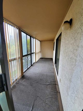 """Photo 5: 202 2245 WILSON Avenue in Port Coquitlam: Central Pt Coquitlam Condo for sale in """"Mary Hill Place"""" : MLS®# R2570970"""