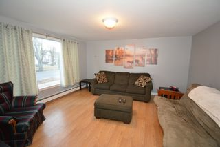 Photo 12: 36 FOREST Street in Yarmouth: Town Central Residential for sale : MLS®# 202105223