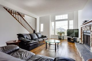 Photo 3: 2917 WALTON Avenue in Coquitlam: Canyon Springs House for sale : MLS®# R2569168