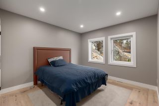 """Photo 30: 2205 CRUMPIT WOODS Drive in Squamish: Plateau House for sale in """"CRUMPIT WOODS"""" : MLS®# R2583402"""