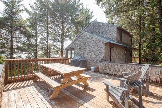 Photo 20: 1327 Chesterman Beach Rd in TOFINO: PA Tofino House for sale (Port Alberni)  : MLS®# 831156
