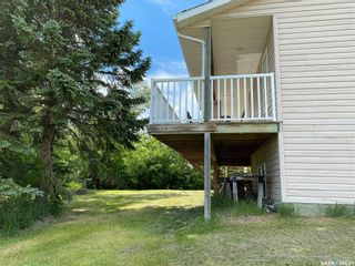 Photo 35: Kostenly Acreage in Emerald: Residential for sale (Emerald Rm No. 277)  : MLS®# SK861104